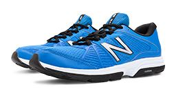 mens new balance running shoes