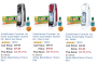 sodastream amazon deal