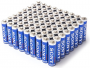 sony batteries