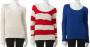 sweaters kohls