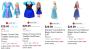 target disney princess sale