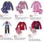 target pajamas gift card