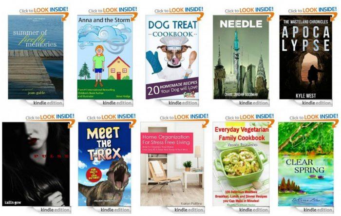 10-Free-Kindle-Books-1-26-14-1024x648