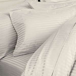 1500 thread count sheet set twin-cal king