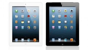 Apple 64GB iPad 4th Gen