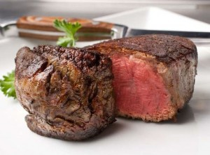 Christopher's Prime Steak House & Grill