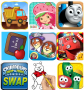 android free kids apps