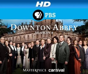 downton abbey season 4 TV Pass to Watch Downton Abbey Season 4!