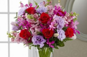 ftd groupon deal 300x195 $20 for $40 Voucher to FTD for Flowers & Gifts!
