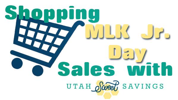 mlk sale roundup