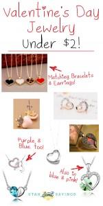 valentines day jewelry copy