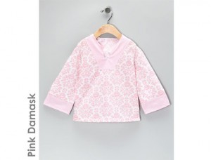 bebe bella tunics