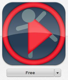 guidedvideo free app