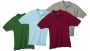 mens polo shirts.