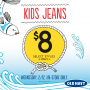 old navy kids jeans