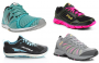 running shoe sale zulily