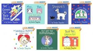 sandra boynton board books amazon deals