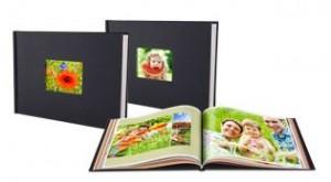 walgreens photo books