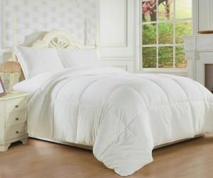Goose Down Alternative King Bedding 300x251 Goose Down Alternative King Comforter $30.01