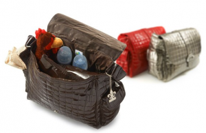 Kalencom Monique Buckle Diaper Bags