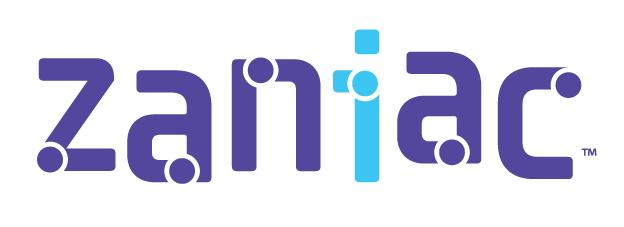 Zanaic-Logo-300dpi