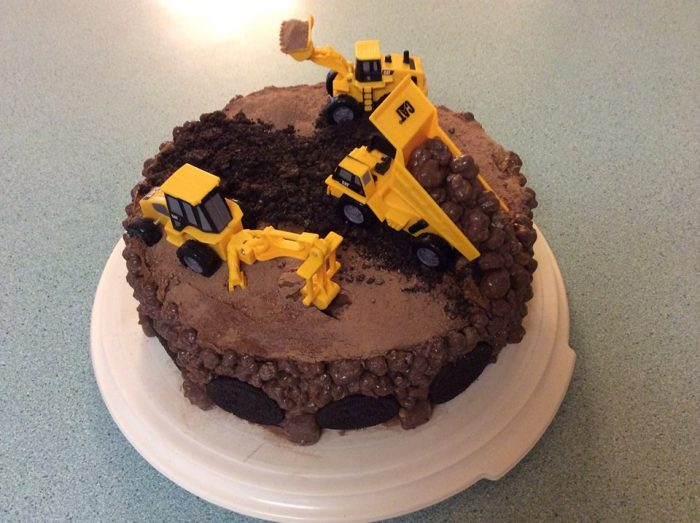 Caterpillar Construction Mini Machine 5 Pack For 5 88