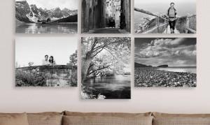 canvas prints groupon deal