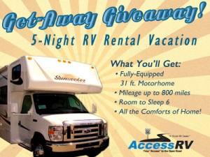 get-away-giveaway-140207 (2)