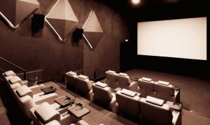 groupon movie grille deal
