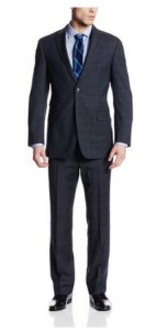 tommy hilfiger suit 142x300 Tommy Hilfiger Suits, Blazers, Pants for 70% of More Off! Plus $11 Wallets, $14 Belts!