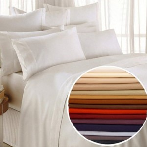 Christopher Adams 1800 Series Sheets 300x300 Christopher Adams 1800 Series Sheets for $17.98 Shipped! *Full, Queen, King*