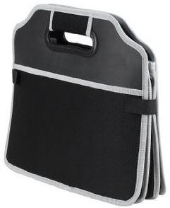 Collapsible Folding Flat Trunk Organizer b Collapsible Folding Flat Trunk Organizer for $8.90!