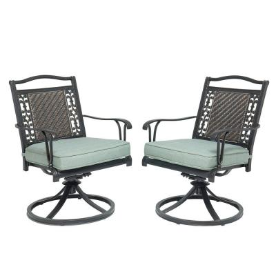Home Depot Patio Chairs Home Depot:  30% off Select Outdoor Items  *Hot*