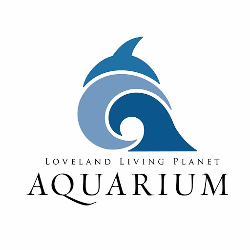 The Loveland Living Planet Aquarium Free Tomorrow Utah
