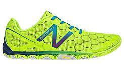 New Balance 10 mens running shoes