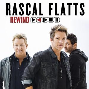 Rascal flats