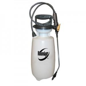 Roundup 2 Gal Sprayer
