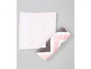 bebe bella minky chenille car seat strap covers