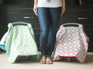 If youu0027re expecting or have a new baby make sure you grab a FREE Carseat Canopy! These are regularly $49.95 but use coupon code SWEET43 and the price ... & FREE Carseat Canopy! Just Pay $12.95 Shipping! u2013 Utah Sweet Savings