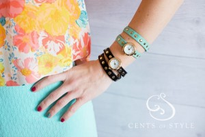 cents of style watches 2