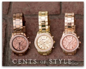 cents of style watches 3