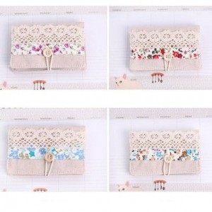floral and lace credit card case 300x300 Floral and Lace Credit Card Cases for $1.24 Shipped!