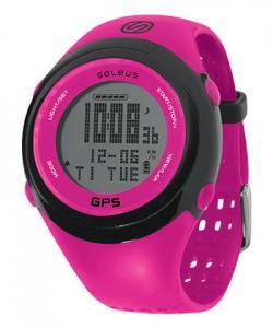 gps new balance watch