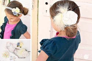 hair decorations 300x200 Hair Decorations Starting at $0.99!