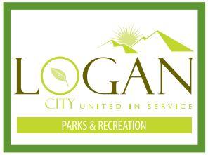 step it up logan rec center program