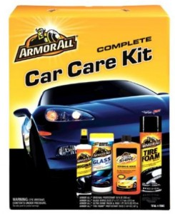 Armor All 78452 National Car Care Kit 245x300 *HOT* Armor All National Car Care Kit for $7.79   $8.34 Shipped (Reg $19.99)! *Think Fathers Day*