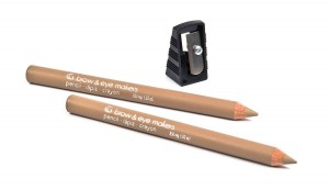CoverGirl Brow Pencil 300x173 *HOT* $1 CoverGirl Amazon Coupon = Makeup As Low As 39¢!