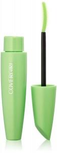 CoverGirl Mascara 113x300 *HOT* $1 CoverGirl Amazon Coupon = Makeup As Low As 39¢!