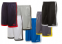 Fila Men's Athletic Shorts, 4 Styles, 20 Color Options