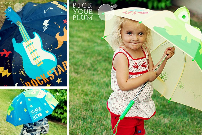 Fun Umbrellas 499 Reg 25 Utah Sweet Savings